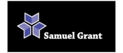 Samuel Grant