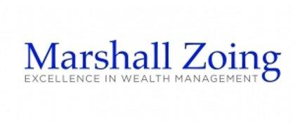 Marshall Zoing
