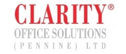 Clarity Office Solutions