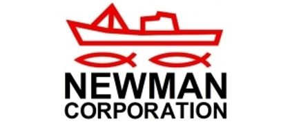 Newman Corporation