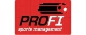 PROFI SPORTS MANAGEMENT