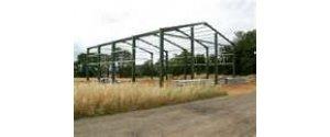 PRYCE ROBERTS CONSTRUCTION LTD