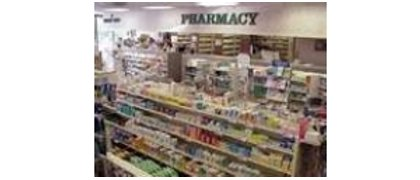 DANBY'S PHARMACY