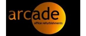 ARCADE OFFICE REFURBISHMENTS LTD