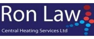 Ron Law Central Heating Services