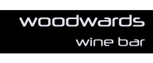 Woodwards Wine Bar