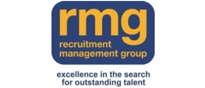RMG Recruitment