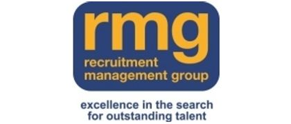 RMG Recruitment
