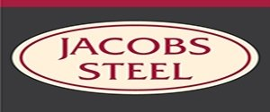 Jacobs Steel Estate Agents