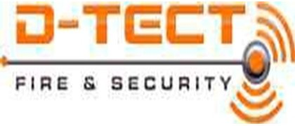 D-Tech Fire & Security