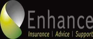Enhance Insurance