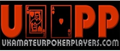UK Amateur Poker Players