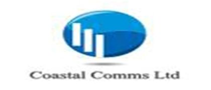 Coastal Comms Ltd