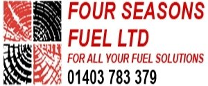 Four Seasons Fuel Ltd