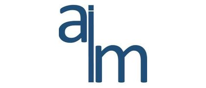 AIM Sports Management