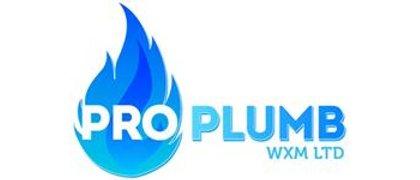 Pro Plumb Wrexham