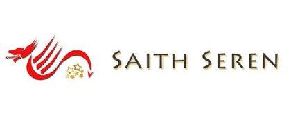 Saith Seren