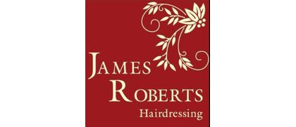 James Roberts Hairdressing