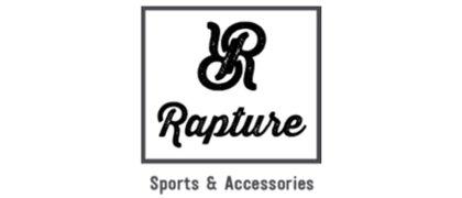 RAPTURE Sports & Accessories