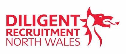 Diligent Recruitment