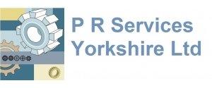 P R Services Yorkshire Ltd