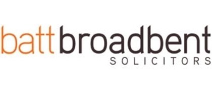 Batt Broadbent Solicitors