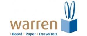 Warren Board