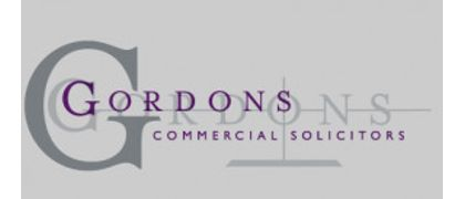 Gordons Solicitors