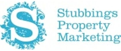 Stubbings Property Marketing