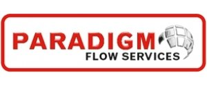 Paradigm Flow Services