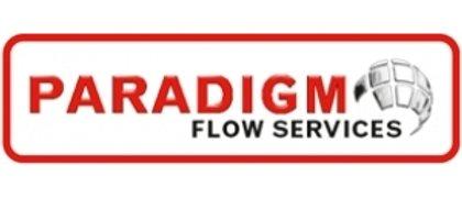 Paradigm Flow Services