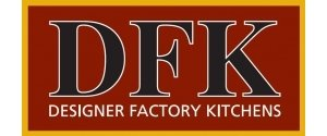 Designer Factory Kitchens
