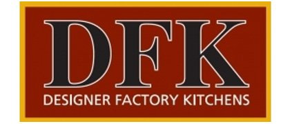 Designer Factory Kitchens