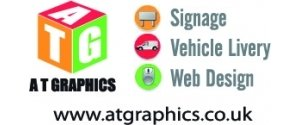 A T Graphics