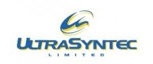 UltraSyntec Ltd