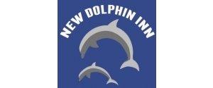 New Dolphin Inn