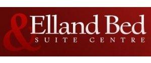 Elland Bed & Suite Centre