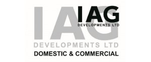 IAG Developments Ltd
