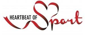 Heartbeat of Sport