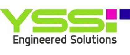 YSS Metal Fabricators