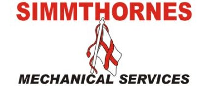Simmthornes Mechanical Services