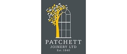 Patchett Group