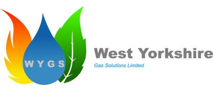 West Yorkshire Gas Solutions