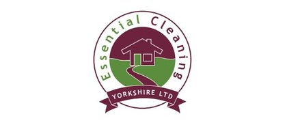 Essential Cleaning Yorkshire Ltd