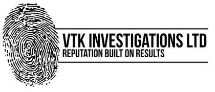 VTK Investigations