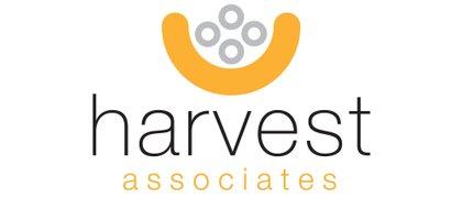 Harvest Associates