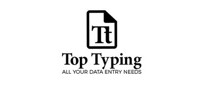 Top Typing