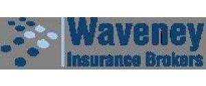 Waveney Insurance