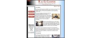 R&G Cooper Engineering