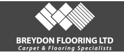 Breydon Flooring